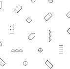 Urban Glyphs